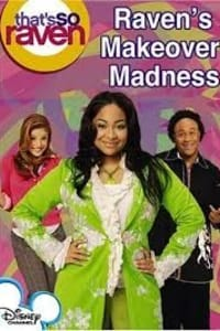 Thats So Raven - Season 2 | Bmovies