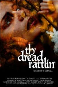 Thdread Rattlin | Bmovies