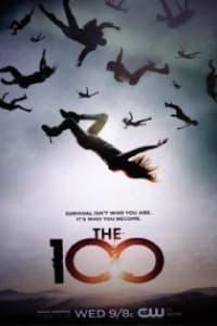 The 100 - Season 1   Bmovies