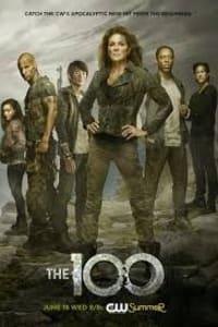 The 100 - Season 2 | Bmovies