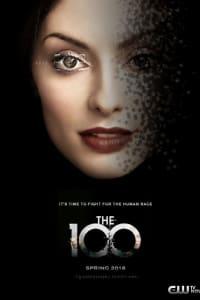 The 100 - Season 3 | Bmovies