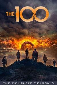 The 100 - Season 6 | Watch Movies Online