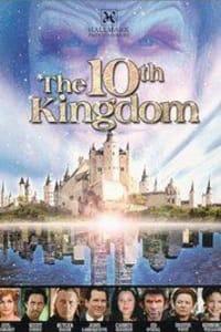 The 10th Kingdom - Season 1 | Bmovies