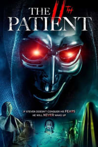 The 11th Patient   Bmovies