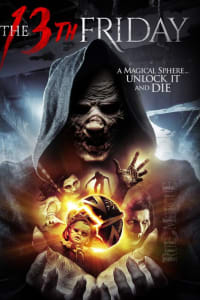 The 13th Friday | Bmovies