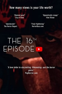 The 16th Episode | Bmovies