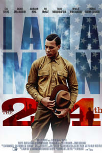The 24th | Watch Movies Online