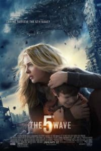 The 5th Wave | Bmovies