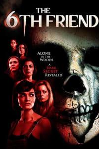 The 6th Friend | Bmovies
