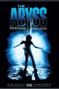 The Abyss | Bmovies