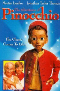 The Adventure of Pinocchio | Bmovies