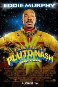 The Adventures of Pluto Nash   Bmovies