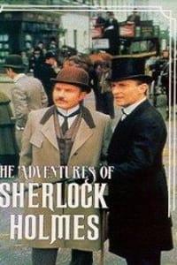 The Adventures Of Sherlock Holmes (1984) - Season 01 | Bmovies