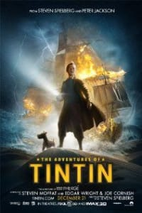 The Adventures of Tintin | Bmovies
