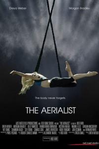 The Aerialist | Bmovies