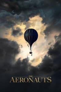 The Aeronauts | Bmovies