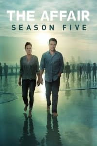 The Affair - Season 5   Bmovies
