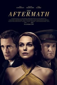 The Aftermath | Bmovies