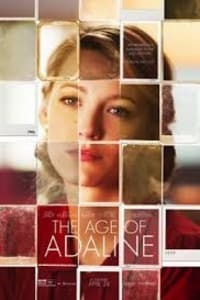 The Age Of Adaline   Bmovies