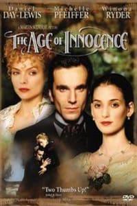 The Age of Innocence | Bmovies