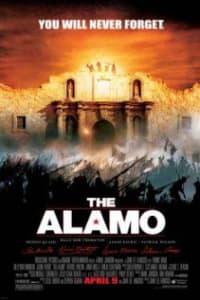 The Alamo | Bmovies