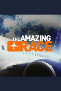 The Amazing Race - Season 27 | Bmovies