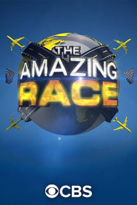 The Amazing Race - Season 30 | Bmovies