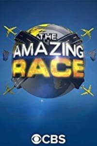 The Amazing Race - Season 31 | Watch Movies Online