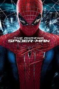 The Amazing Spider-man | Bmovies