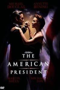 The American President | Bmovies