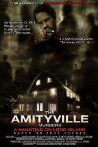 The Amityville Murders | Bmovies