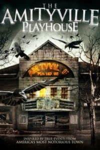 The Amityville Playhouse | Bmovies