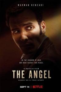 The Angel | Bmovies