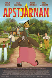 The Ape Star | Watch Movies Online