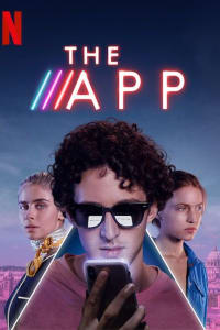 The App | Watch Movies Online