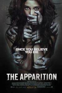 The Apparition | Bmovies