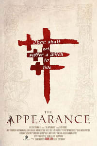 The Appearance | Bmovies