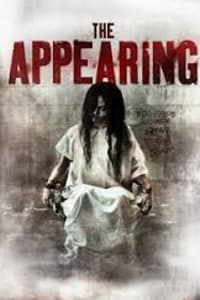 The Appearing | Bmovies