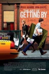 The Art of Getting By | Bmovies