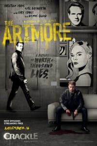 The Art of More - Season 2   Bmovies