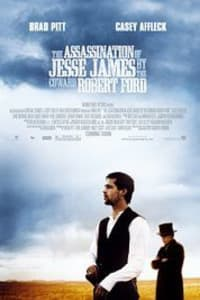 The Assassination of Jesse James by the Coward Robert Ford | Bmovies