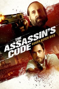 The Assassin's Code | Bmovies