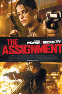 The Assignment   Bmovies