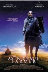 The Astronaut Farmer | Bmovies