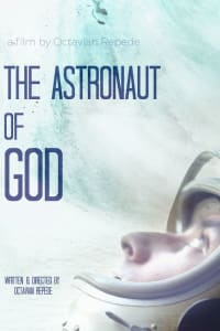 The Astronaut of God | Watch Movies Online