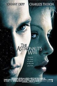 The Astronaut's Wife | Bmovies
