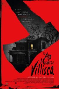 The Axe Murders of Villisca   Bmovies