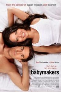 The Babymakers   Bmovies