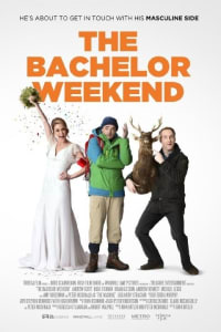 The Bachelor Weekend (The Stag) | Bmovies