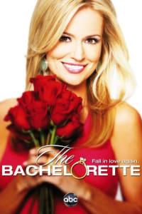 The Bachelorette - Season 12 | Bmovies